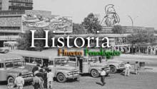 historiahuertofenologicounam