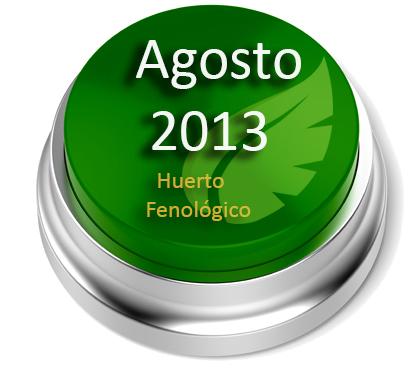 agos13