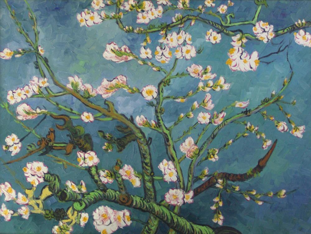 B11-Vincent-van-Gogh