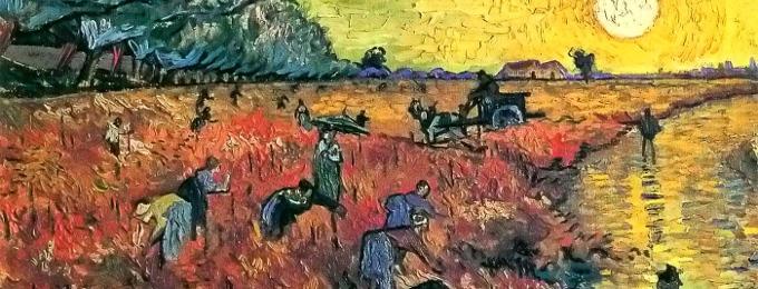 B15-Van-Gogh