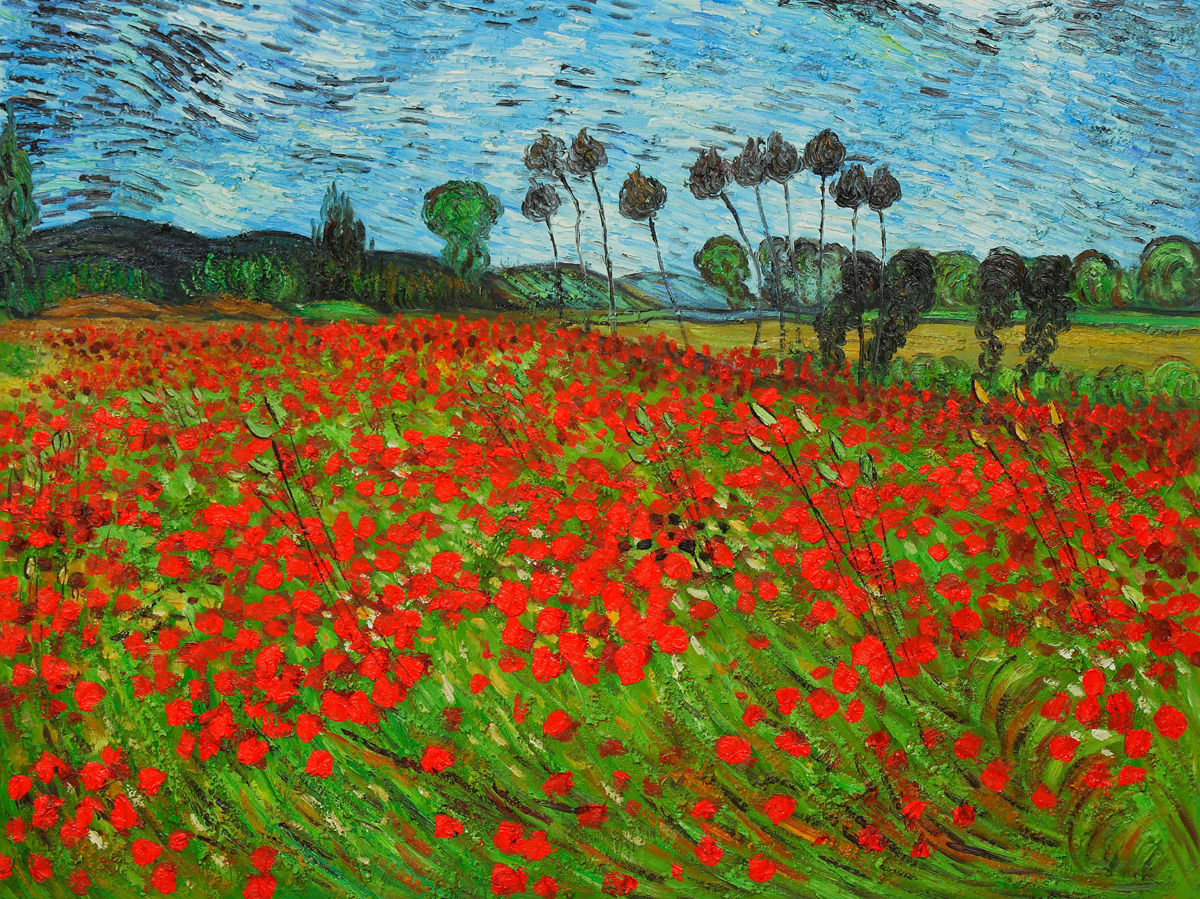 B3_field-of-poppies-by-vincent-van