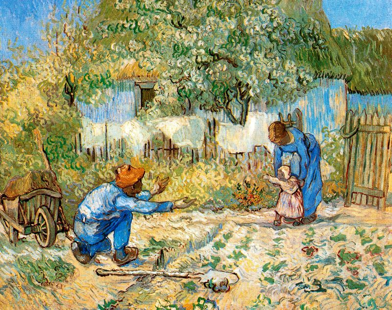B8_Van-Gogh-1889