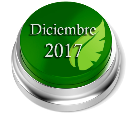 diciembre 2017