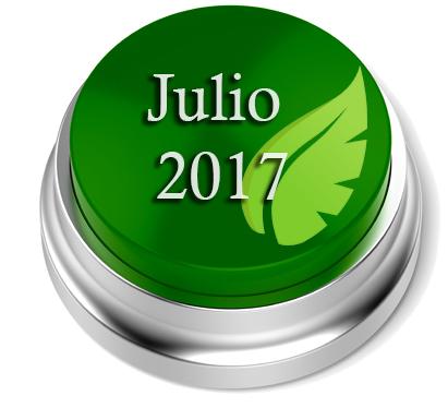julio2017