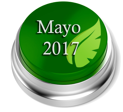 mayo2017